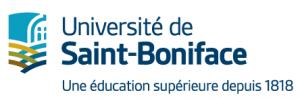 Logo-Saint-Boniface-couleur