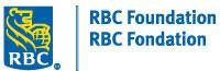 RBC-Foundation-200-pix