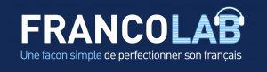 logo_francolab_bleu_hirez