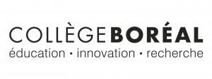 Logo College Boréal