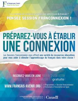 Guide des Sessions franconnexion_print