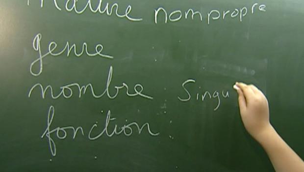 ecole-education-primaire-eleve-tableau-classe-lecon-2245423_1713