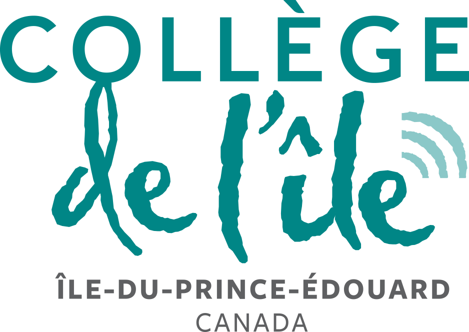 college de lile logo