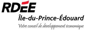 RDEE IPE inc
