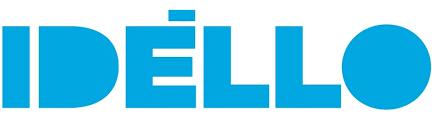 Logo Idello