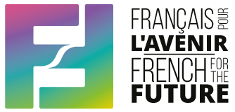 Logo de French Future