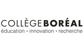 Collège Boréal