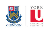 Glendon campus