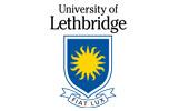 Université de Lethbridge