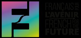 Le français pour l'avenir