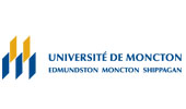 Moncton university