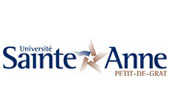 Sainte-Anne university