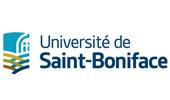 Saint-Boniface university