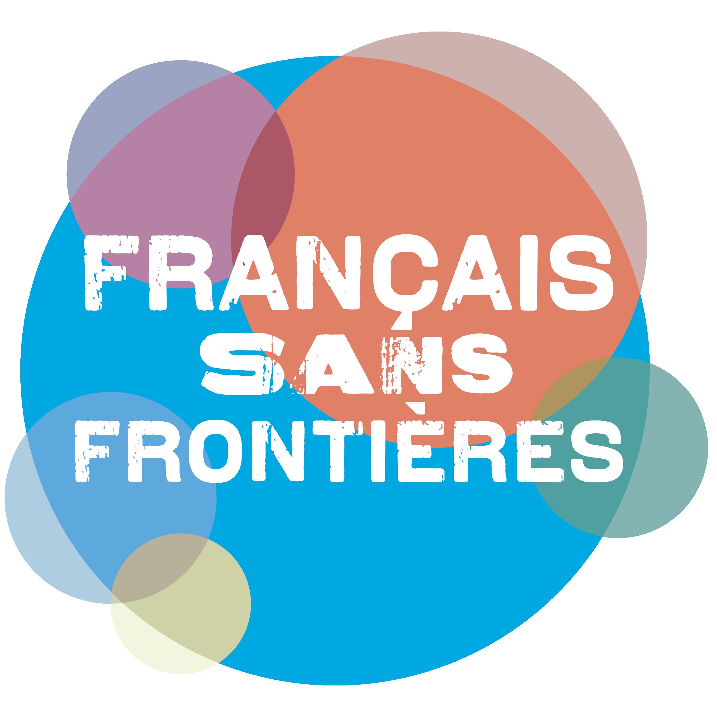Français sans frontières