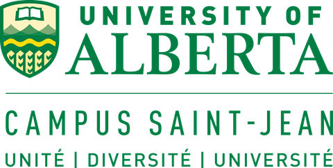 university of alberta campus saint jean
