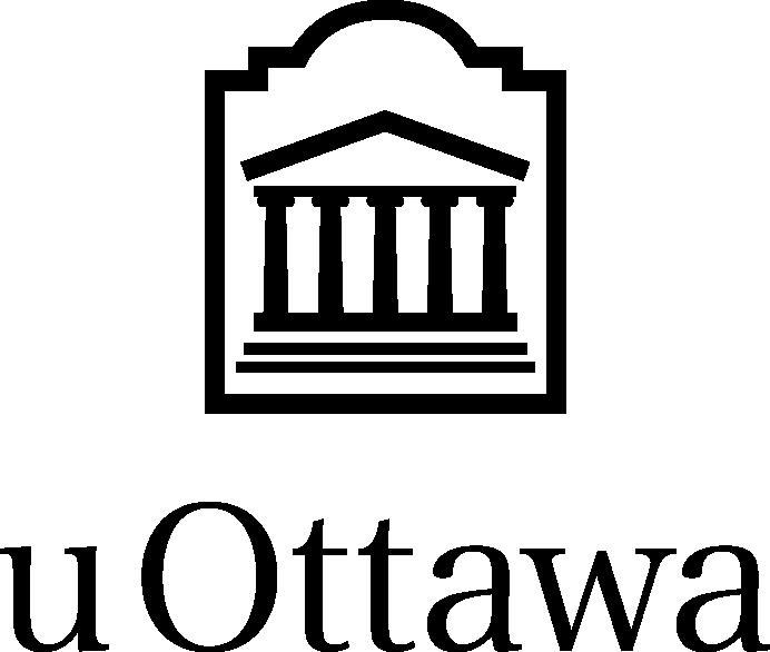 UOttawa