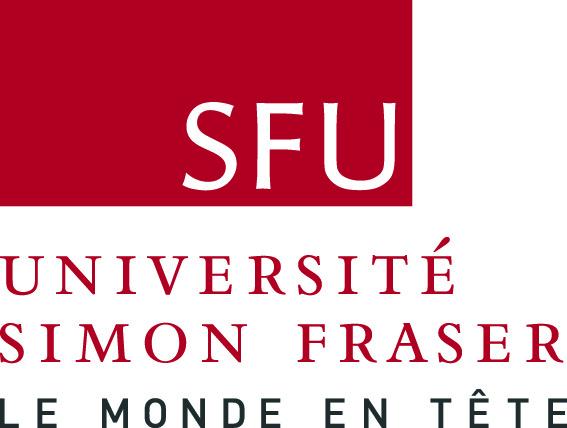Université Simon Fraser