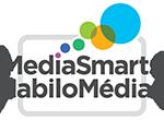 MediaSmarts/Habilomedias