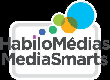 HabiloMédias/Mediasmarts