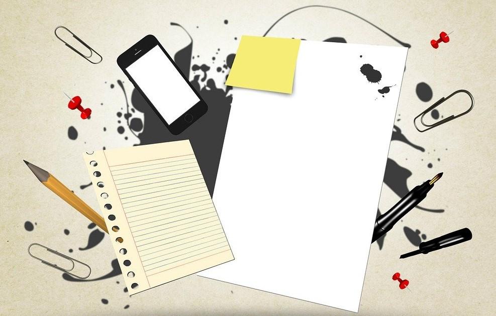créativité-écriture