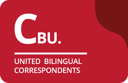 logo-united-bilingual-correspondents