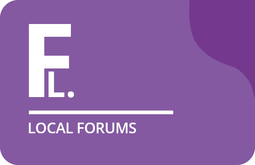 local-forums
