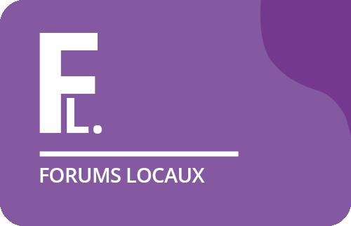 logo-fourms-locaux