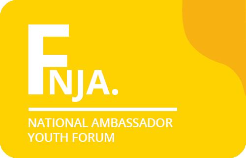 Logo-rectangle-FNJA-EN