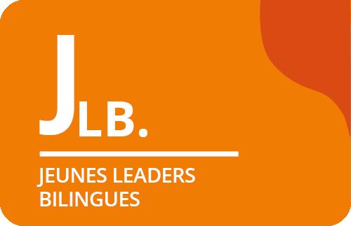 Logo-rectangle-JLB-FR