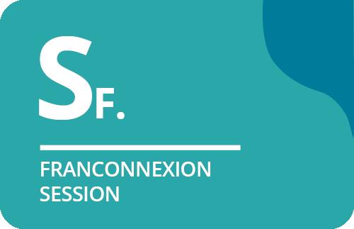 Logo-rectangle-SF-EN