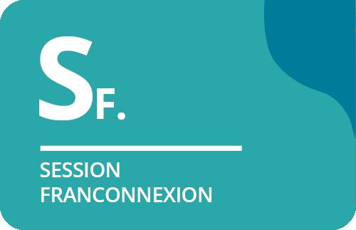 Logo-rectangle-SF-FR