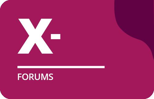 Logo-rectangle-XF-FR-EN