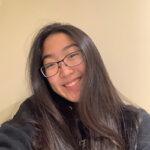 Melissa Chik - winner CNR
