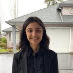 Simone Saini - winner CNR