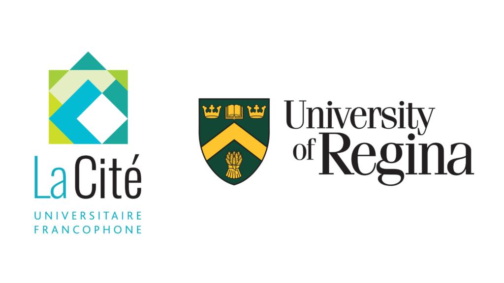 La Cité - Université de Regina