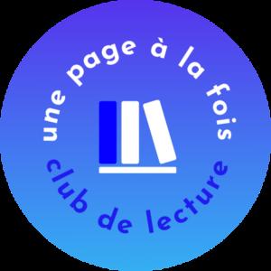 logo-une-page-a-la-fois-club-de-lecture