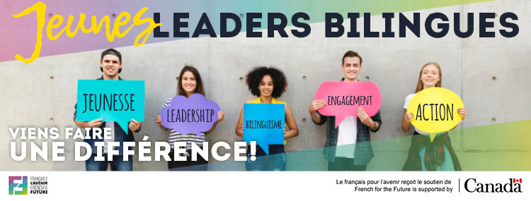 Jeunes-leaders-bilingues