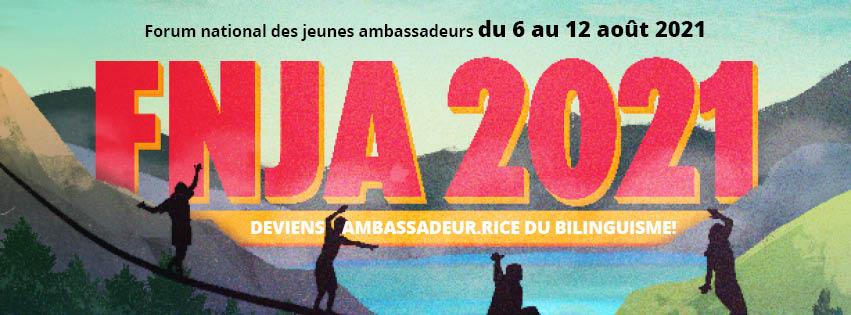 FNJA-du-6-au-12-aout-2021