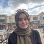 """Seniha Gulluk, auteure de l'article """"Quelques conseils pour apprendre le français"""""""