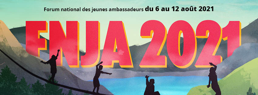 FNJA2021-dates