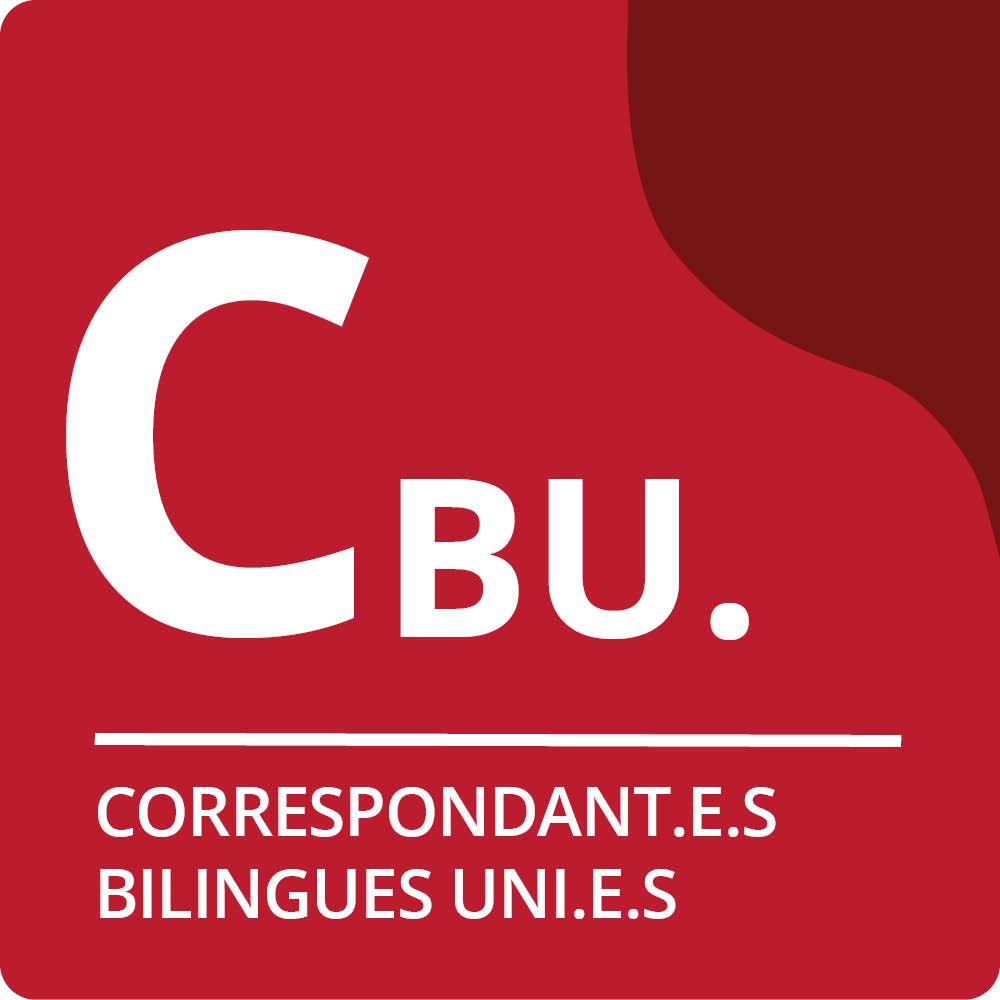 logo-correspondants-bilingues-unis